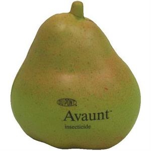 Pear Shape Stress Reliever