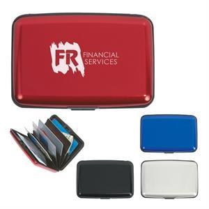 Business card holders colourmoves
