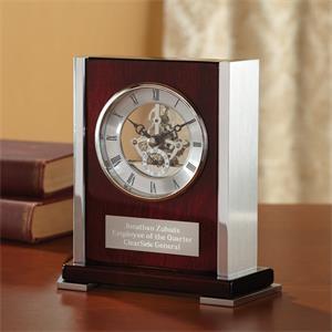 Cronus Clock