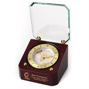 General Clock