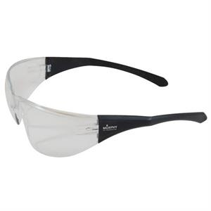 Direct Flex - I/o Mirror Lens - Safety Glasses With A Rimless Design