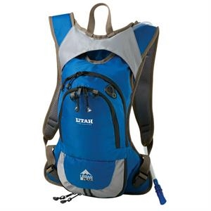 Urban Peak (R) 2L Hydration Pack