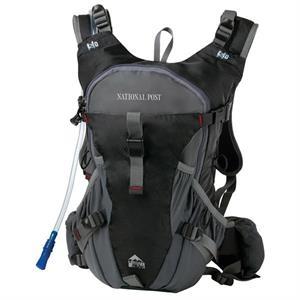 Urban Peak(TM) Hybrid Hydropack