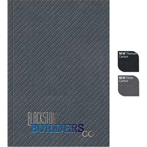 "Perfectbook (tm) - 5"" X 7"" Perfect-bound Notepad With Durable, Rugged Texture Cover, 100 Sheets Paper"