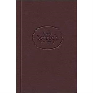 "Weekly Perfectplanner (tm) - 4"" X 6"" Perfect-bound Weekly Planner. Classic Cover"