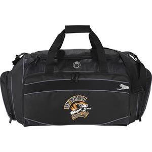 "Slazenger(TM) Competition 26\"" Duffel Bag"