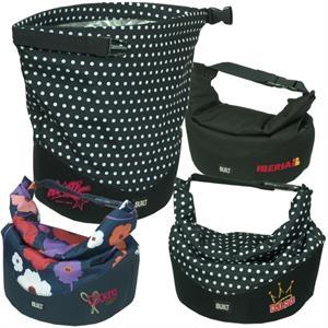 BUILT (R) Rolltop Lunch Bag