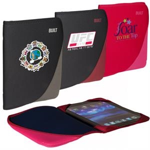Built (R) Protective Neoprene iPad (R) Cover