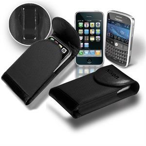 Manhasset Smart Phone Holder