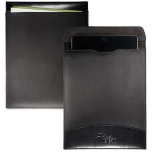 Manhasset iPad (R) Tablet Sleeve