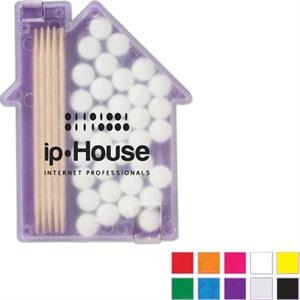 House Mints & Picks