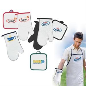 Oven Mitt Is A Perfect Gift For Grilling And Cooling Enthusiasts