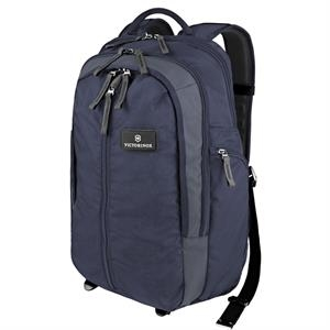 "Altmont (tm) 3.0 Collection - Navy - 17""/ 43 Cm Padded Computer Backpack With Tablet/ereader Pocket"