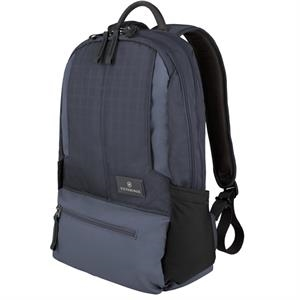 "Altmont (tm) 3.0 Collection - Black - 15.6""/ 40 Cm Padded Computer Backpack"