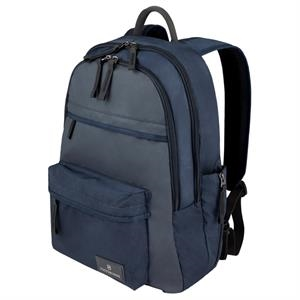 Altmont (tm) 3.0 Collection - Black - Essentials Gear Backpack