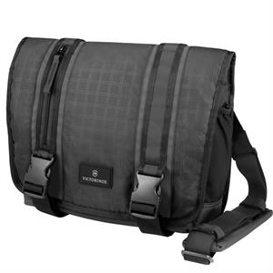 "Altmont (tm) 3.0 Collection - 15.6""/ 43 Cm Flapover Computer Bag With Tablet/ereader Pocket"