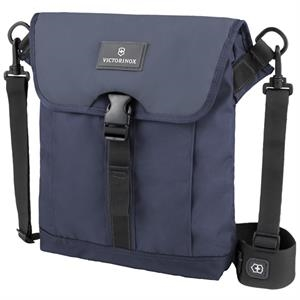 Altmont (tm) 3.0 Collection - Black - Tablet/ereader Shoulder Bag