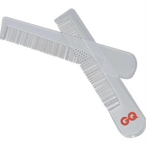 Travel Comb