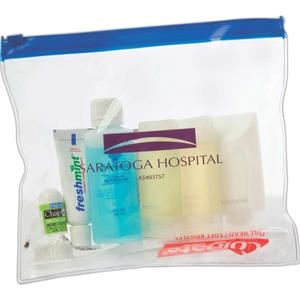 Patient Amenity Kit