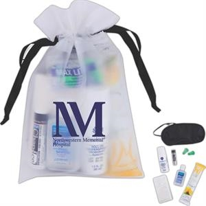 Out-patient Care Kit