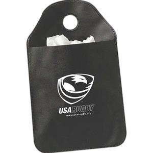 Reusable Litter Bag