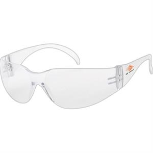 Unbranded Lightweight Safety Glasses, Anti-fog