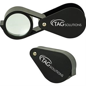 10x Large Folding Magnifier