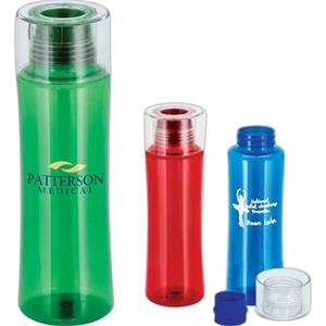 Bpa-free 20 Oz. Water Bottle