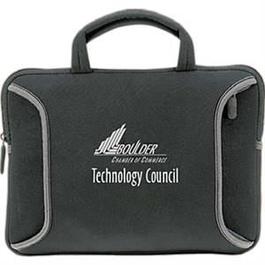 "Neolight - 14.1"" Neoprene Laptop Sleeve"
