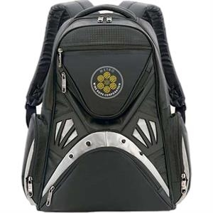 "Challenger - 14.1"" Computer Backpack"