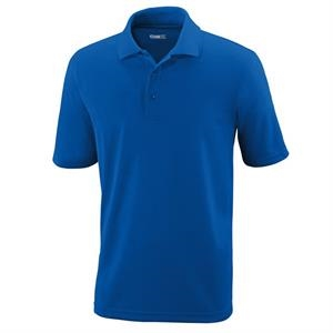 Origin Core365 (tm) North End (r) - 5 X Lt - Men's Tall Performance Pique Polo