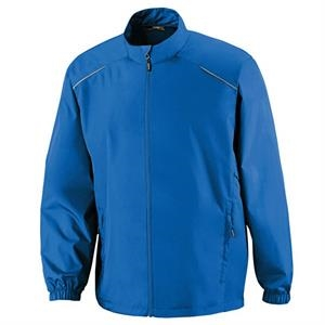 North End (r) Motivate Core365 (tm) - 5 X L - Men's Unlined Lightweight Jacket