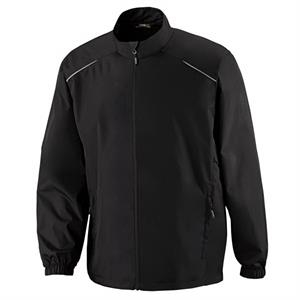 North End (r) Motivate Core365 (tm) - 5 X Lt - Men's Tall Unlined Lightweight Jacket