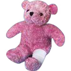 Bandage Accessory For Stuffed Animal, Blank