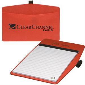 Non-Woven Writing Tablet