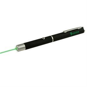 Trapani Laser Pointer
