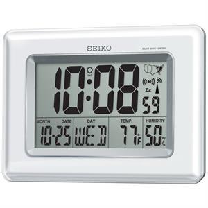 Seiko Advance Technology Clock