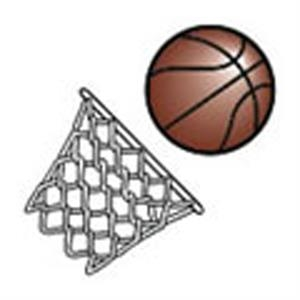 Basketball Stock Tattoo Designs