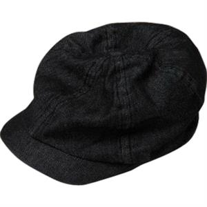 Babe - Unisex Super Soft Newsboy Cap With Slouchy Silhouette