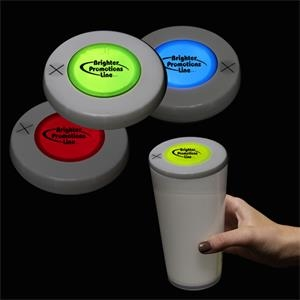 Glow Lid For Standard 32 Oz Stadium Cup