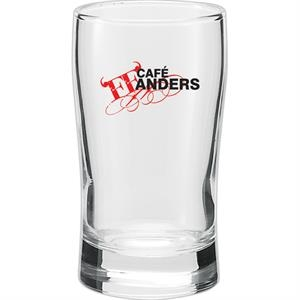 Beer Sampler Glass, 5 Oz