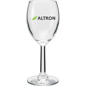 Napa - Wine Glass, 6.5 Oz