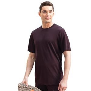 "Barco - Sasvt300 Vérité ""taccio"" Men's Tee - 4 Colors Available"