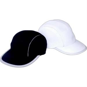 Magic Headwear - Runners Cap With Dry Mesh Technology. Blank