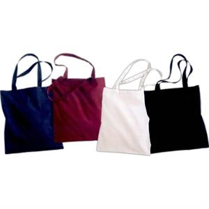 Econscious (r) - Promo Tote Perfect For Quick Trips To The Grocery Store. Blank