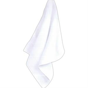 The Carmel Towel Company - Soak Up Team Spirit In A Cotton Terrycloth Rally Towel. Blank
