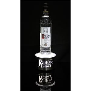 Single Bottle Glorifier