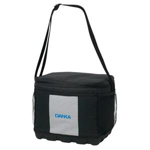 24 Can Rigid Cooler Bag