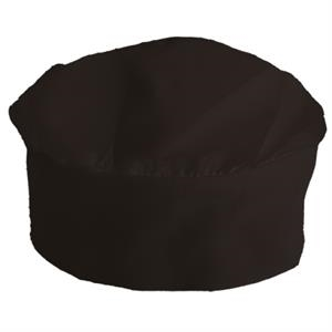 White Swan - Sa18208 White Swan Men's Baker's Cap - 2 Colors Available
