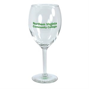 Libbey (r) Vino Grande - 16 Oz Wine Glass